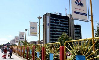Telekomi i Kosovës dhe KEK-u pa borde, presin emërimet nga Qeveria e re
