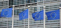 """""""BE-ja dëshiron një lider të nënshtruar"""""""