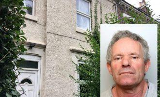 E kishte kthyer shtëpinë në fermë kanabisi, dënohet trafikanti shqiptar në Britani