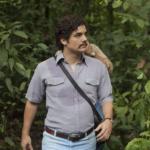 """Vëllai i Pablo Escobarit kërkon 1 miliard dollarë nga """"Netflix"""""""