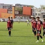 Lojtarët e Vëllaznimit në bojkot, Munishi paralajmëron largimin