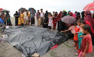Rrëfimi për 400 myslimanët e vrarë dy ditë para Bajramit