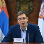 Vuçiqi: Po ta njihnim Kosovën, çdo gjë do të lulëzonte