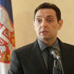 """Partia e Vulinit e quan """"të droguar"""" gazetarin – raportoi mbi dyshimet për korrupsion"""