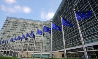 Deklarata e BE-së rreth versionit të Haradinajt për Demarkacionin