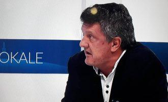 Milaim Zeka: Sulmi ndaj meje është përgatitur nga Albin Kurti