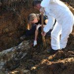 Pas 18 vitesh zhvarroset në Shqipëri një person nga Kosova