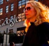 """Google, Facebook dhe Amazon: Si të zbusësh pushtetin arrogant """"të përbindëshave"""""""