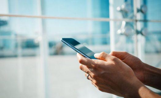 Tashmë gënjeshtrat mund të zbulohen nëpërmjet një SMS-je