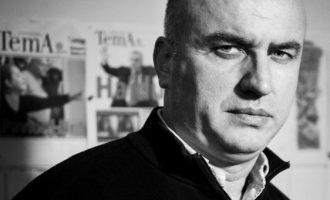 Një krahasim faktesh mes rastit Tahiri dhe rastit Shkëlzen Berisha në aferën e CEZ
