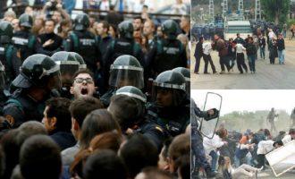 1 tetori i përgjakshëm për pavarësi: Nga Prishtina e para 20 viteve në Kataloninë e sotme