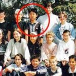 """Kim Jong – Un: """"Trashaluqi i vogël"""" në shkollën zvicerane"""