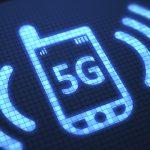 Testohet rrjeti 5G