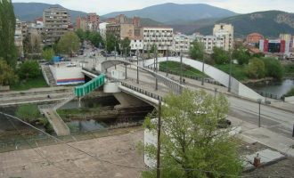 Serbia pretendon se 60 për qind e tokës së Kosovës është e saj