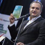 Ahmeti konfirmon balotazhin, thotë se VV arriti një synim