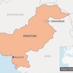 ShBA sulmon sërish militantët në Pakistan