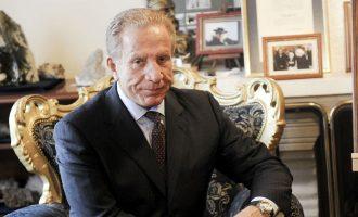 Gazeta italiane shkruan për profilin e Pacollit dhe lidhjet e tij me Rusinë