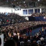 LDK e Gjilanit blindohet me Lidhjen për gjilanasit, e duan Lutën pa balotazh