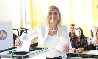 Në përfundim të numërimit të votave në Gjakovë: ky është rezultati