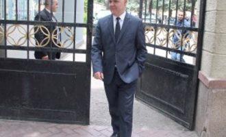 Ministri i Brendshëm mbron Tahirin, sulmon Prokurorinë