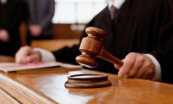 Refuzohen ankesat e mbrojtësve në rastin e 9 të pandehurve