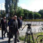 Jepen detaje për arrestimin e Grujevskit dhe Boshkoskit