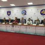 Për ditën e zgjedhjeve angazhohen 86 prokurorë