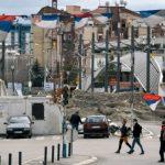 Dy ditë para vrasjes së Ivanoviqit, amerikanët paralajmëruan për rrezikun e sulmeve në veri