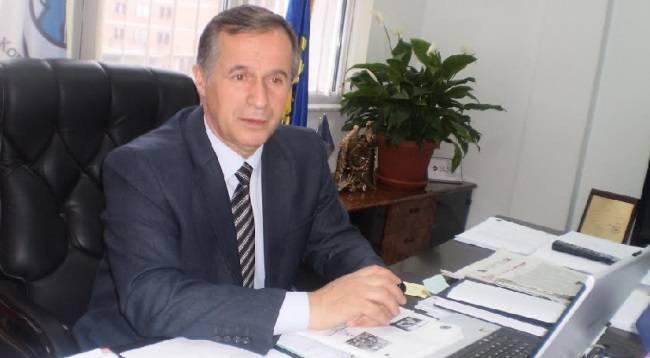 Apeli mori vendim për kryetarin e Malishevës i akuzuar për keqpërdorim të pozitës zyrtare