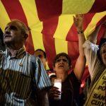 Deri ku do shkojë kriza e Katalunjës