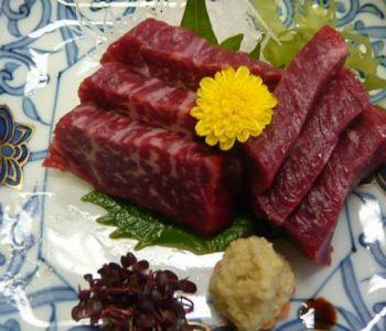 Ushqimet më të çuditshme japoneze (Foto)