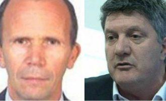 Skandal në drejtësi – kryeprokurori Millaku takim me të dyshuarin për krim të organizuar