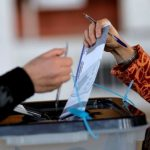Certifikohet numri i votuesve për rivotim në Istog