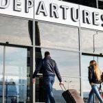 Limak nuk i ka kryer punët si duhet në Aeroport, vihet në pikëpyetje e tërë kontrata