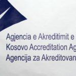 Këta janë anëtarët e rinj të Agjencisë Kosovare të Akreditimit