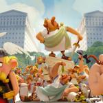 Rikthehet Asterix
