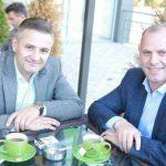 Dy komunat e Drenicës fitohen pa balotazh – Lladrovci ka një mesazh