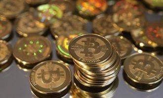 Në kulmin e bumit të bitcoinit, Banka e Amerikës ndërmerr një veprim
