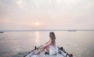 Blogerja denoncon Instagramin: S'ka asgjë origjinale