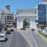 Ambasada Ruse dhe ajo Amerikane grinden për Shkupin