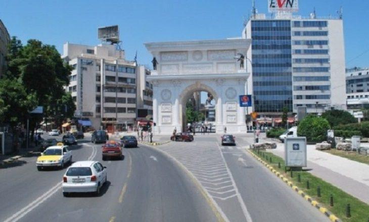 Mbi 275 mijë qytetarë kanë vizituar Greqinë këtë vit