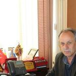 Berisha tregon planin e LDK-së për Fushë Kosovën
