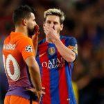 City dhe Barcelona në garë për yllin gjerman