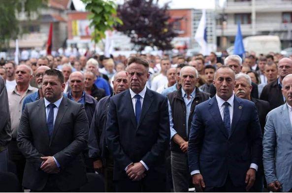Kandidati për kryetar të Istogut: Nuk kam blerë asnjëherë vota
