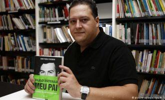 Juan Pablo: E vërteta e Eskobar është ndryshe nga ajo që paraqitet në film