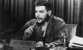 Çfarë mbetet sot nga miti i Che Guevarës