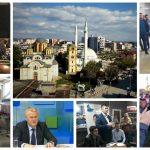 Pa ujësjellës dhe një spital i munguar – gara për të parin e Ferizajit
