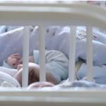 Çdo muaj nga një foshnje braktiset në Kosovë