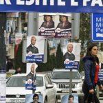 Partitë investojnë edhe në rrjete sociale për fushatë