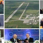 Pa aeroport, pa transport publik dhe plot mbeturina – shtatë kandidatë synojnë kreun e Gjakovës